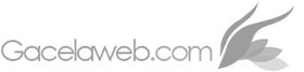 Gacela Web