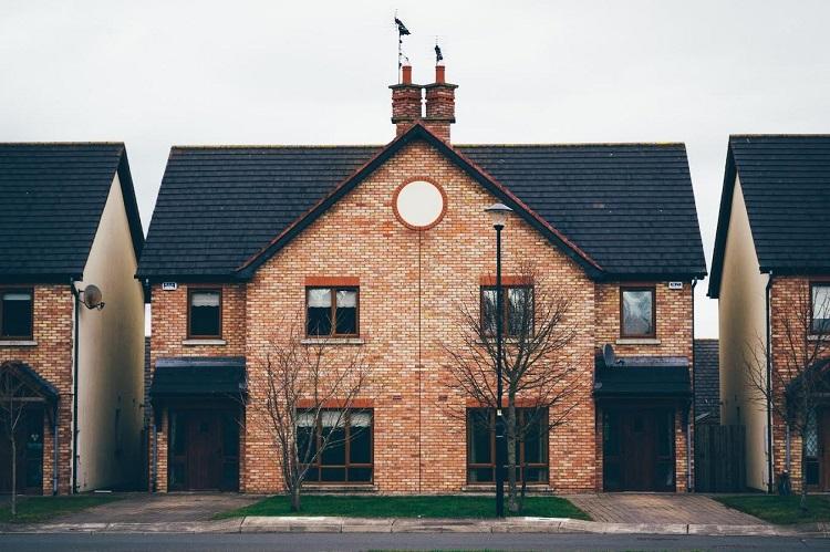 Asesoria abogados hipotecas
