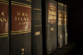 Jurisprudencia incumplimiento contractual
