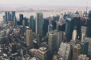 Indices Variables Hipoteca - Derecho Bancario