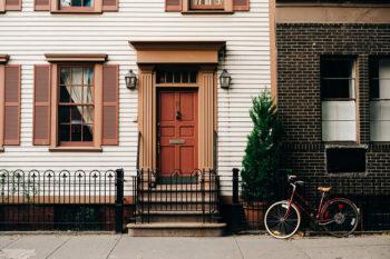 Impuesto de Actos Juridicos Hipoteca